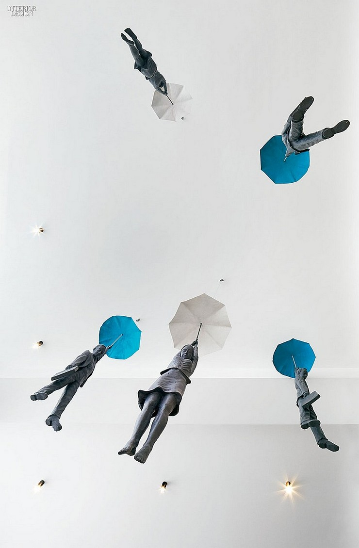 Fold7 by Paul Crofts