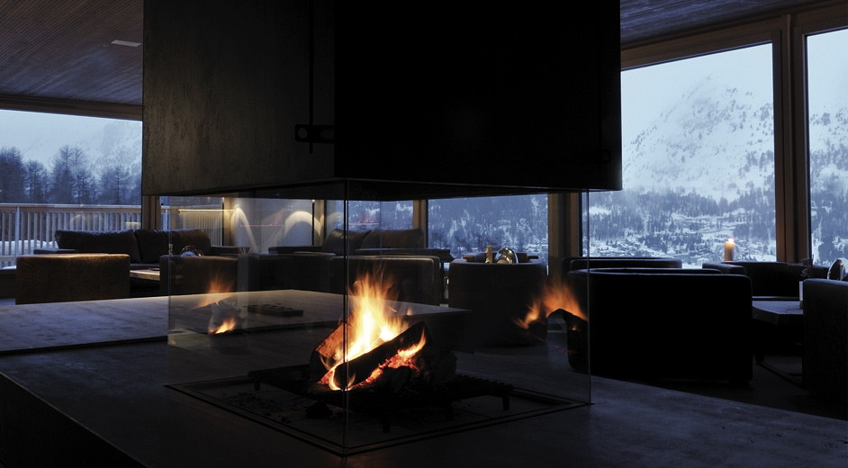 Design-Contract-Find-Design-Inspiration-in-top-Swiss-hotels-CoverImage