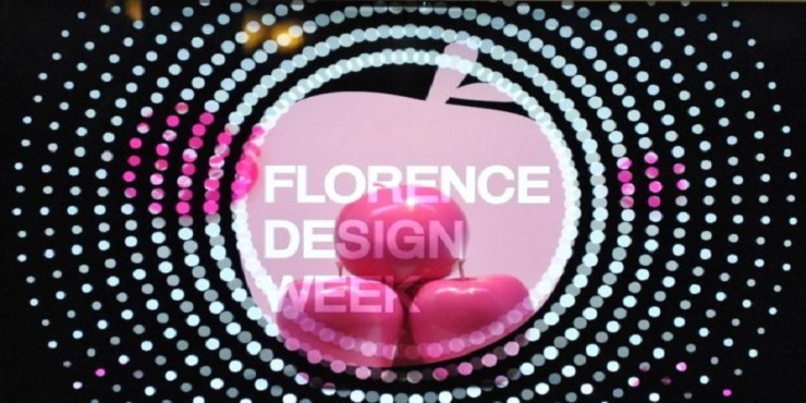 Design-Contract-Florence-Design-Week- an overview of the show-cover-image
