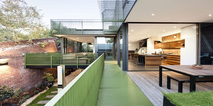 Design-Contract-Green-Design-Projects-Worldwide-coverimage