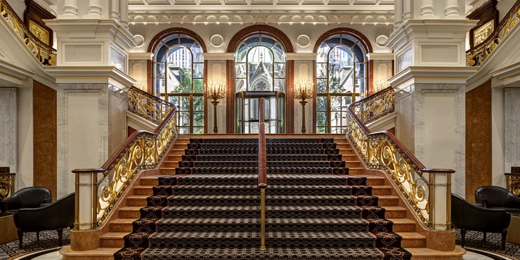 Design-Contract-10-awesome-hotel-lobbies-in-coverimage