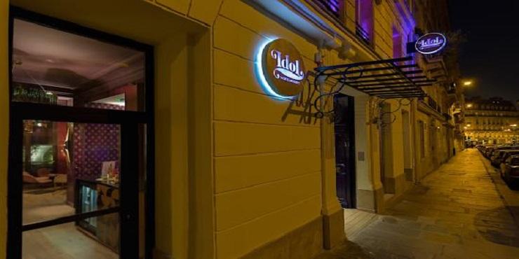 Design-Contract-An-amazing-tour-Meet-Idol-Hotel-Paris-CoverImage