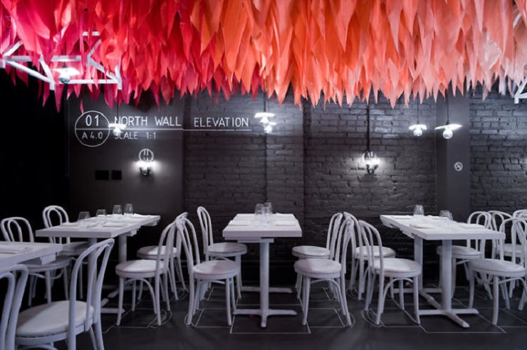 Design-Contract-Top-10-amazing-interior-renovations-Image3 restaurants Top 10 amazing interior restaurants renovations Design Contract Top 10 amazing interior restaurants renovations Image3