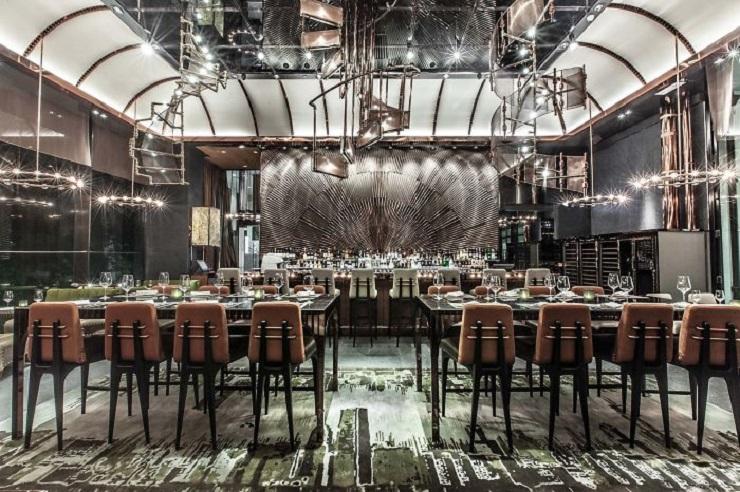 Design-Contract-Top-10-amazing-interior-renovations-Image4 restaurants Top 10 amazing interior restaurants renovations Design Contract Top 10 amazing interior restaurants renovations Image4