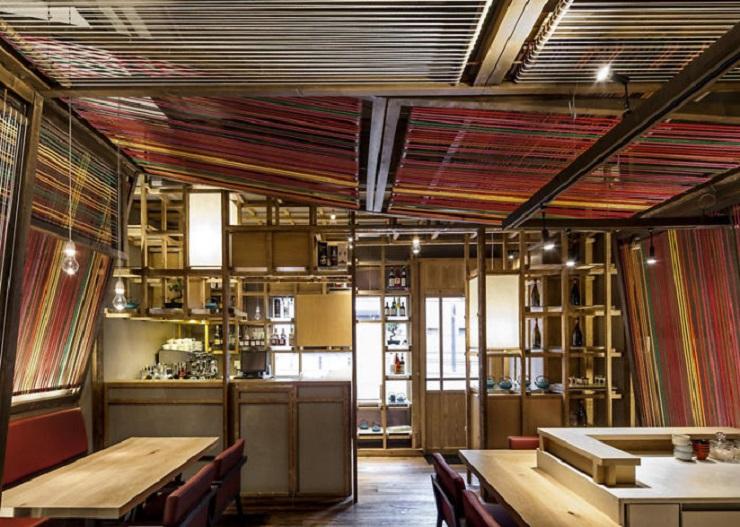 Design-Contract-Top-10-amazing-interior-renovations-Image8 restaurants Top 10 amazing interior restaurants renovations Design Contract Top 10 amazing interior restaurants renovations Image8