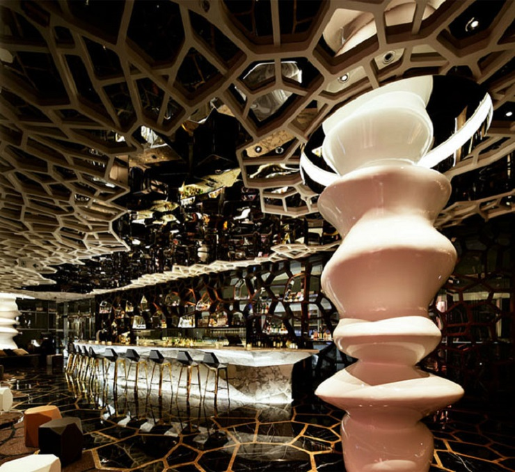 Design-Contract-Top-10-amazing-interior-renovations-Image9 restaurants Top 10 amazing interior restaurants renovations Design Contract Top 10 amazing interior restaurants renovations Image9