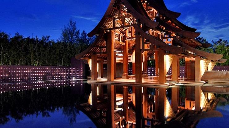 Design-Contract-Top-5-luxurious-interior-resorts-Image1