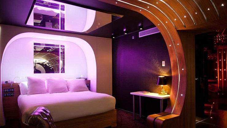 Design-Contract-Top-5-luxurious-interior-resorts-Image4