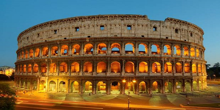 Design-Contract-Top-5-luxury-design-hotels-in-Rome-CoverImage