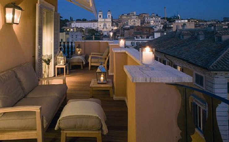 Design-Contract-Top-5-luxury-design-hotels-in-Rome-Image1