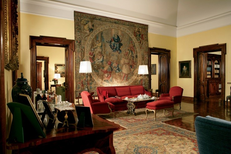 Design-Contract-Top-5-luxury-design-hotels-in-Rome-Image2