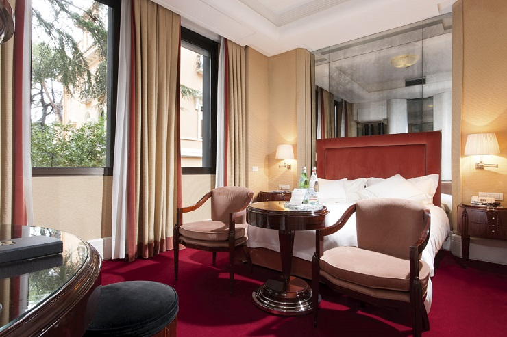 Design-Contract-Top-5-luxury-design-hotels-in-Rome-Image4
