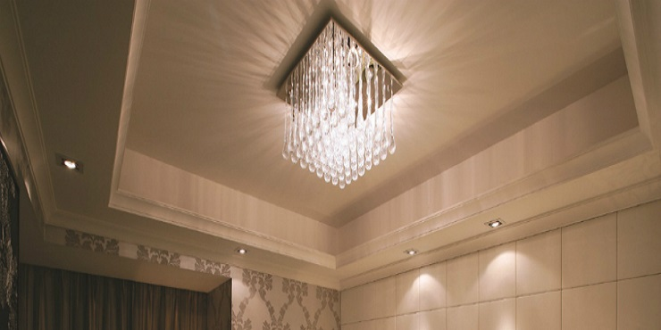 Design-Contract-A-Shining-style-with-contemporary-ceiling-light-CoverImage A Shining style with contemporary ceiling light A Shining style with contemporary ceiling light Design Contract A Shining style with contemporary ceiling light CoverImage