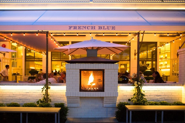 Design-Contract-Best-20-Design-Restaurants-Image10FrenchBlue