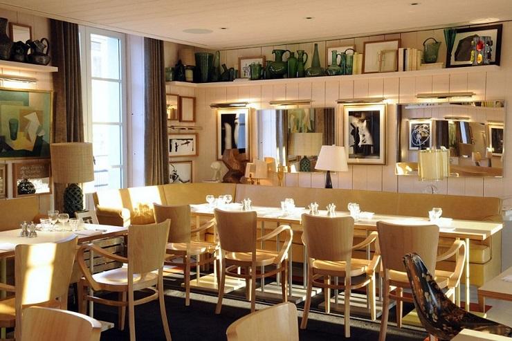 Design-Contract-Best-20-Design-Restaurants-Image2MaCocotte