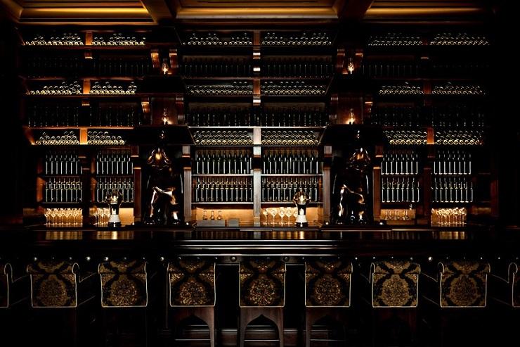 Design-Contract-Best-20-Design-Restaurants-Image3Nomad