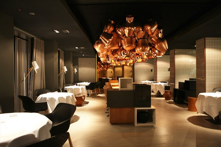 Design-Contract-Best-20-Design-Restaurants-Image4Cinco