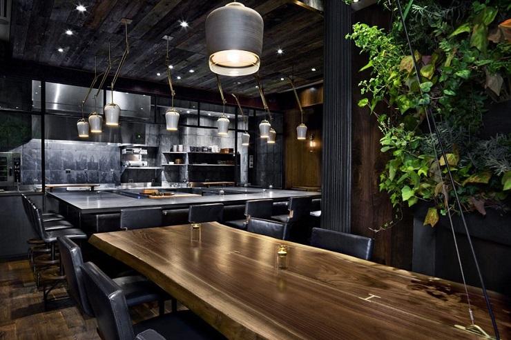 Design-Contract-Best-20-Design-Restaurants-Image7Atera