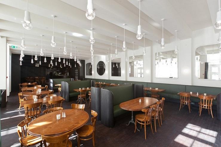 Design-Contract-Best-20-Design-Restaurants-Image9VolkshausBasel