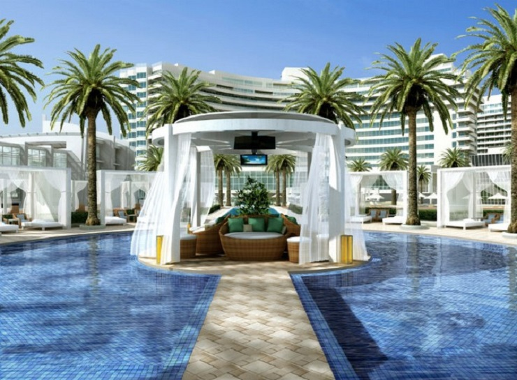 Design-Contract-Fontainebleau-Miami-Beach-must-see-hotel-Image1