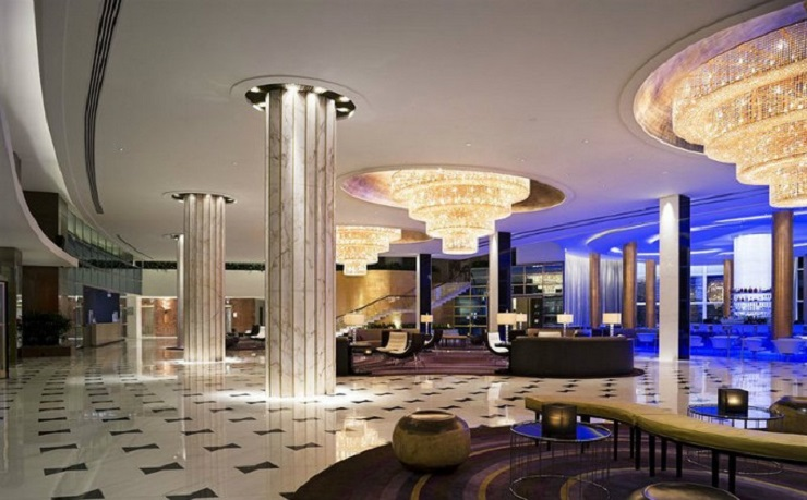 Design-Contract-Fontainebleau-Miami-Beach-must-see-hotel-Image4