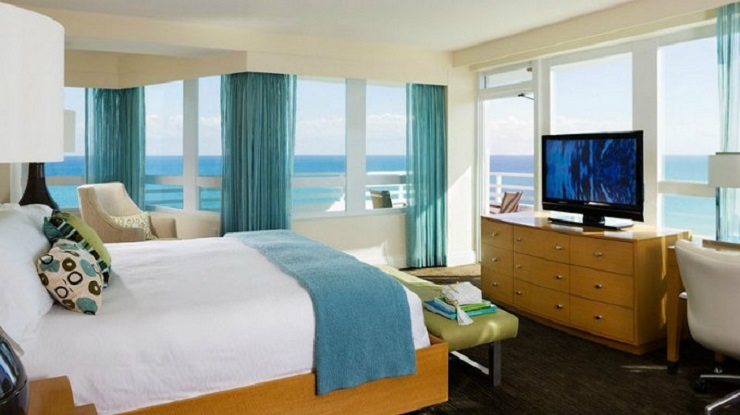 Design-Contract-Fontainebleau-Miami-Beach-must-see-hotel-Image5