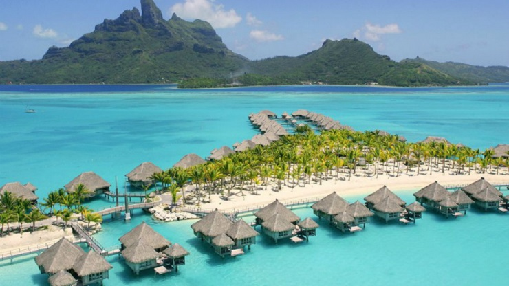 Design-Contract-Must-See-Resorts-in-the-World-Image7 Must See Resorts in the World Must See Resorts in the World Design Contract Must See Resorts in the World Image7