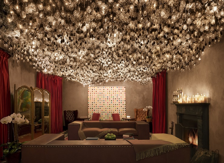Design-Contract-New-york-City-design hotels-Image2 New York City: 4 design hotels New York City: 4 design hotels Design Contract New york City design hotels Image2