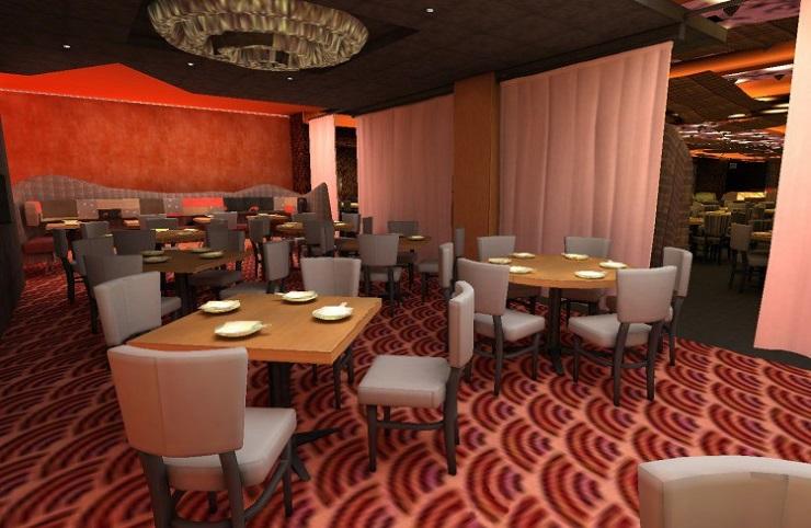 Design-Contract-Restaurant-Renovations-in-New-York-City-Image3