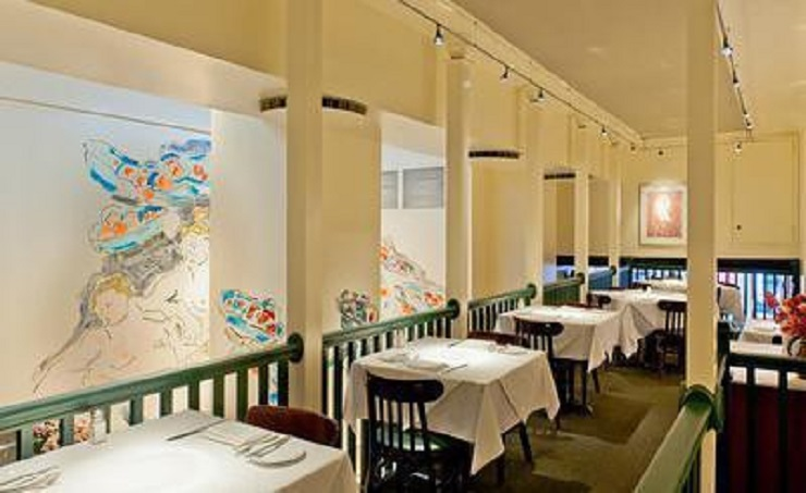 Design-Contract-Restaurant-Renovations-in-New-York-City-Image5