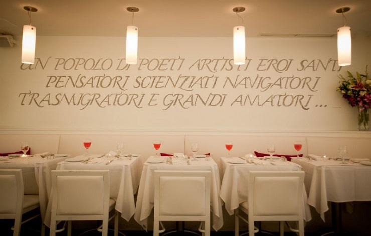Design-Contract-Restaurant-Renovations-in-New-York-City-Image7