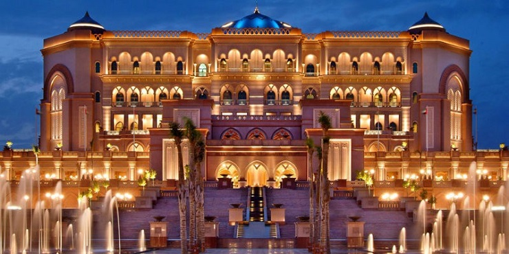 Design-Contract-emirates-palace-in-abu-dhabi-CoverImage Emirates Palace in Abu Dhabi Emirates Palace in Abu Dhabi Design Contract emirates palace in abu dhabi CoverImage
