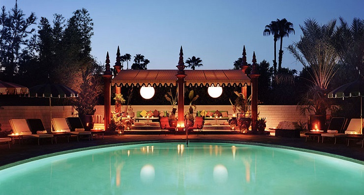 Design-Contract-Amazing-hotel-Projects-by-Jonathan-Adler-Image1.jpg