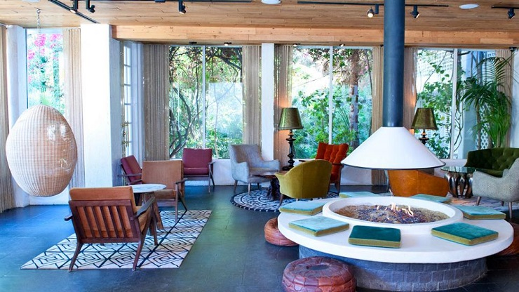 Design-Contract-Amazing-hotel-Projects-by-Jonathan-Adler-Image2.jpeg