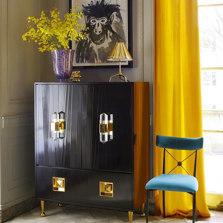 Design-Contract-Amazing-hotel-Projects-by-Jonathan-Adler-Image3.jpg