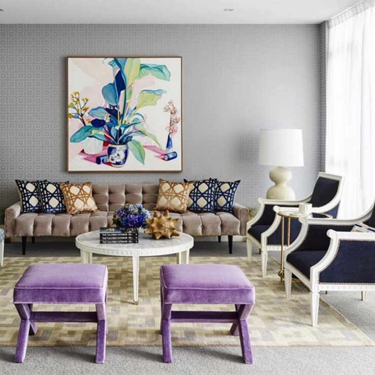 Design-Contract-Amazing-hotel-Projects-by-Jonathan-Adler-Image4.jpg
