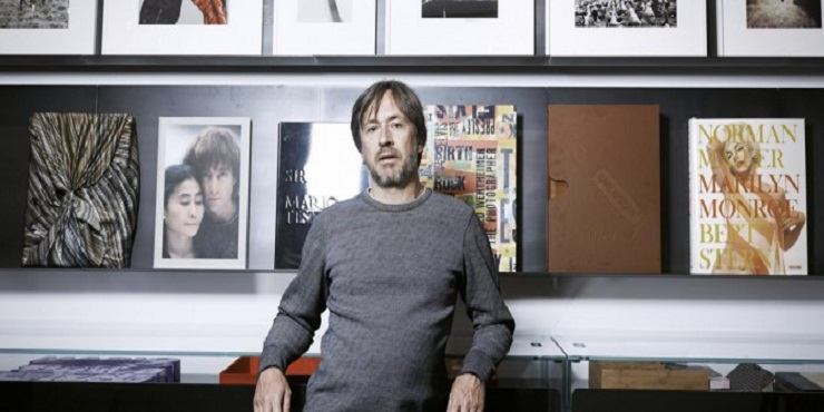 Design-Contract-Meet-the-interior-designer-marc-newson-CoverImage.jpg Meet the interior designer: Marc Newson Meet the interior designer: Marc Newson Design Contract Meet the interior designer marc newson CoverImage