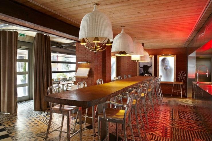 Design-Contract-Must-See-Top-Design-Restaurants-in-Paris-Image2 Must See Top Design Restaurants in Paris Must See Top Design Restaurants in Paris Design Contract Must See Top Design Restaurants in Paris Image2