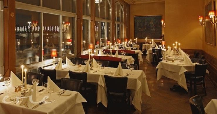 Design-Contract-Top-7-amazing-restaurants-in-Basel-Image2 Top 7 amazing restaurants in Basel Top 7 amazing restaurants in Basel Design Contract Top 7 amazing restaurants in Basel Image2