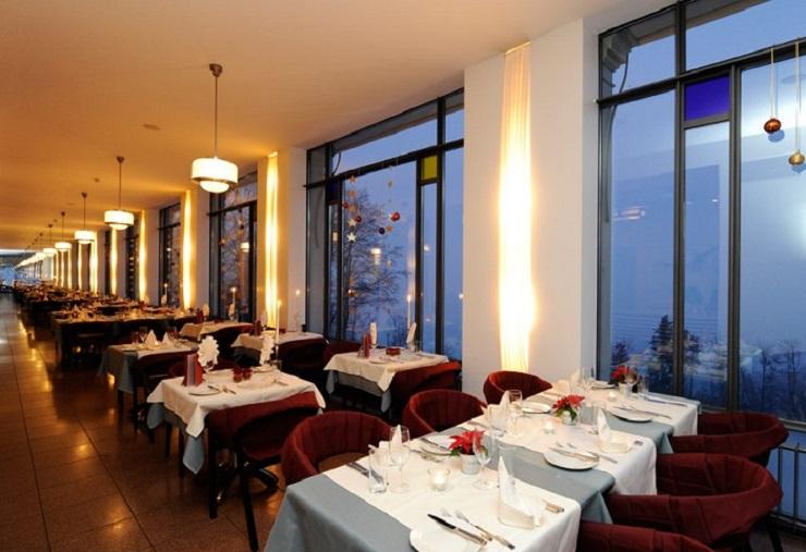 Design-Contract-Top-7-amazing-restaurants-in-Basel-Image3 Top 7 amazing restaurants in Basel Top 7 amazing restaurants in Basel Design Contract Top 7 amazing restaurants in Basel Image3
