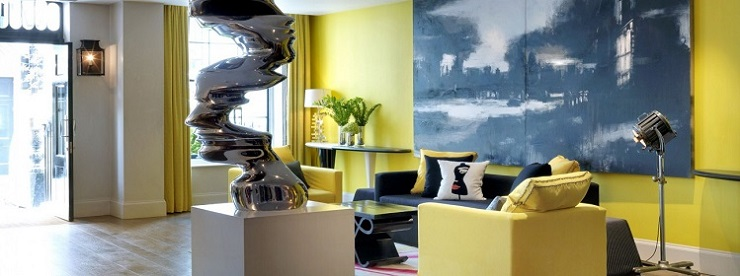 Design-Contract-Visit-5-design-hotels-in-London-Image3