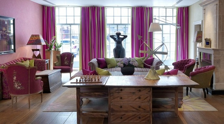 Design-Contract-Visit-5-design-hotels-in-London-Image5