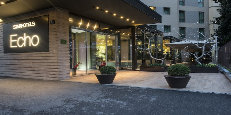 Design-Contract-Visit-Starhotels-Echo-in-Milan-CoverImage.jpg Visit Starhotels Ec.ho. in Milan Visit Starhotels Ec.ho. in Milan Design Contract Visit Starhotels Echo in Milan CoverImage