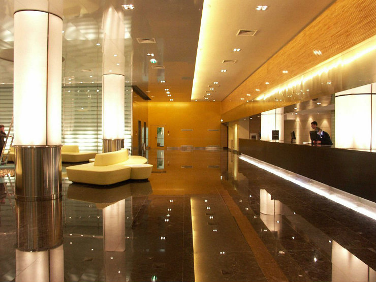 Top-interior-designers-Marco-Piva-Hotel-Mirage-2 Marco Piva: Leading Hotel Interior Designer Marco Piva: Leading Hotel Interior Designer Top interior designers Marco Piva Hotel Mirage 2