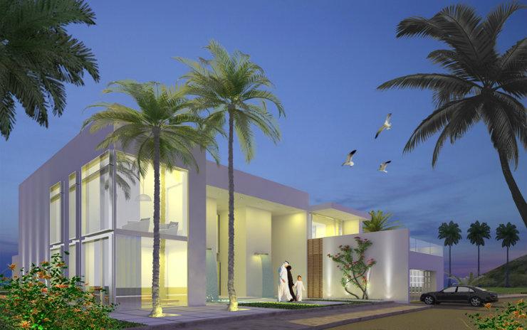 Top-interior-designers-Marco-Piva-Porto-Dubai-4 Marco Piva: Leading Hotel Interior Designer Marco Piva: Leading Hotel Interior Designer Top interior designers Marco Piva Porto Dubai 4