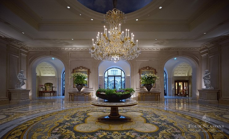 design-contract-four-seasons-george-v-by-pierre-yves-rochon-Image2.jpg