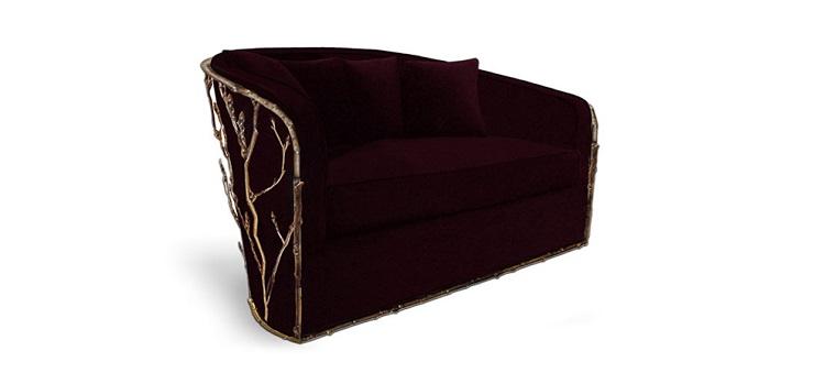 enchanted-sofa-3