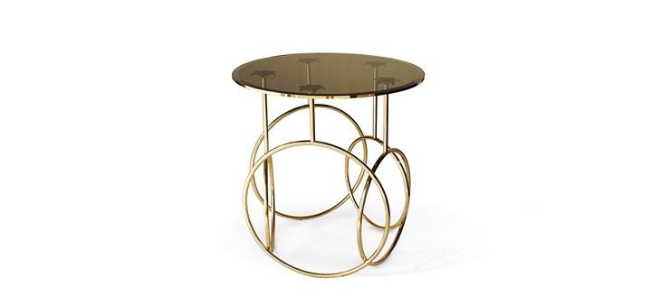 kiki-side-table-1