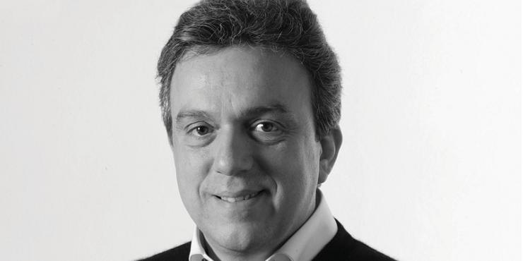 Marco Piva: Leading Hotel Interior Designer Marco Piva: Leading Hotel Interior Designer marco piva