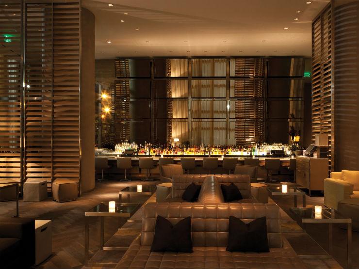Top 25 Miami Design Restaurants design restaurants Top 25 Miami Design Restaurants DB Bistro
